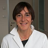 Borsotti Dott.ssa Lucia