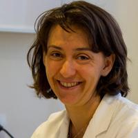 Agnello Dott.ssa Elena