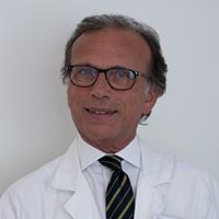 Alovisi Dott. Carlo