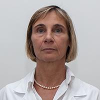Anglesio Dott.ssa Alessandra