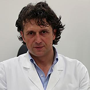 dottor broccio alberto