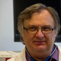 Bulgarelli Dott. Giancarlo