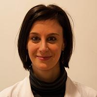 Castagneri Dott.ssa Azzurra
