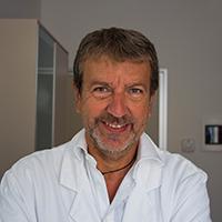 Corno Dott. Franco