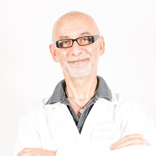 Caracciolo Dott. Daniele