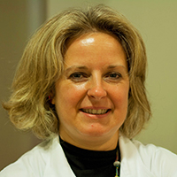 Debani Dott.ssa Paola