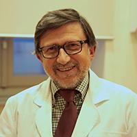 Di Napoli Dott. Angelo