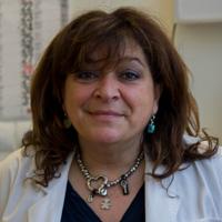 Fazio Pellacchio Dott.ssa Maria Celeste