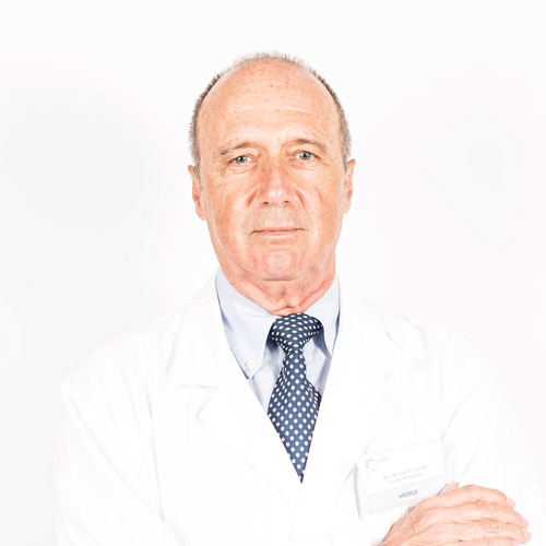 Cappelletti Dott. Fulvio