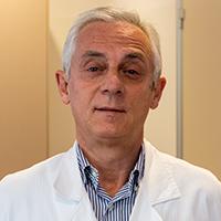 Gallo Dott. Ettore