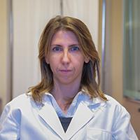 Giacone Dott.ssa Elena