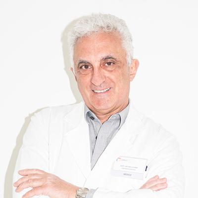 Arturi Dott. Luciano
