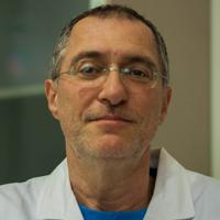 Macchia Dott. Gianluca