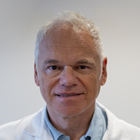 Marcato Dott. Paolo