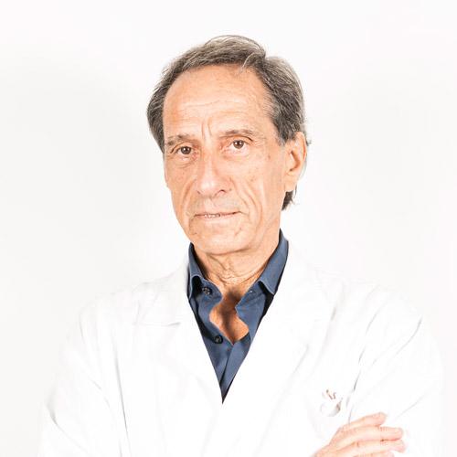 Bellina Dott. Maurizio