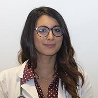 Messuti Dott.ssa Ilaria