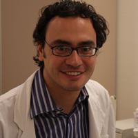 Moretto Dott. Paolo