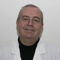Moroni Dott. Maurizio