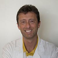 Mosca Frezet Dott. Massimo