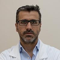 Parola Dott. Pier Giorgio