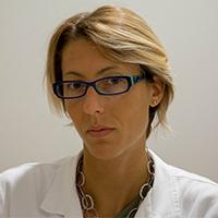 Rigault De La Longrais Dott.ssa Roberta Costanza