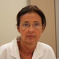 Rolle Dott.ssa Teresa