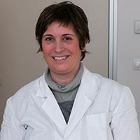 Rosso Dott.ssa Piera