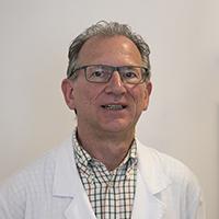 Sacchetti Dott. Claudio