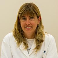 Sciandra Dott.ssa Laura