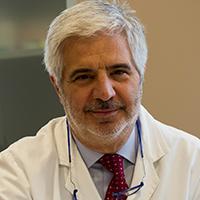 Sgambetterra Dott. Sergio