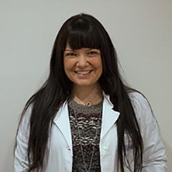 Urani Dott.ssa Cristina