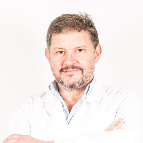 Palenzona Dott. Carlo