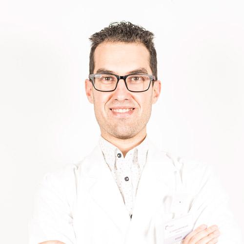 Demasi Dott. Christian Luigi