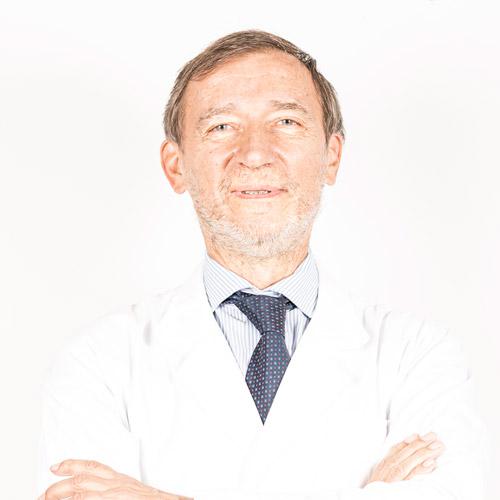Giobbe Dott. Dario