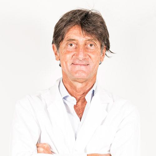 Cenna Dott. Enzo Cesare