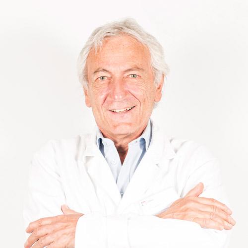 Ferrero Dott. Ferruccio