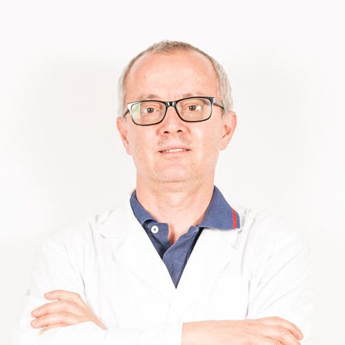 Mari Dott. Mauro