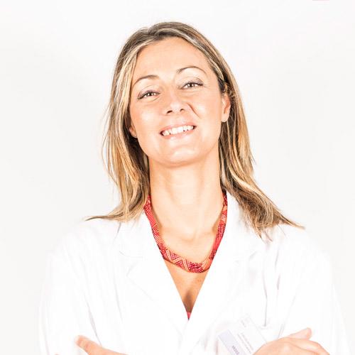 Gollini Dott.ssa Paola