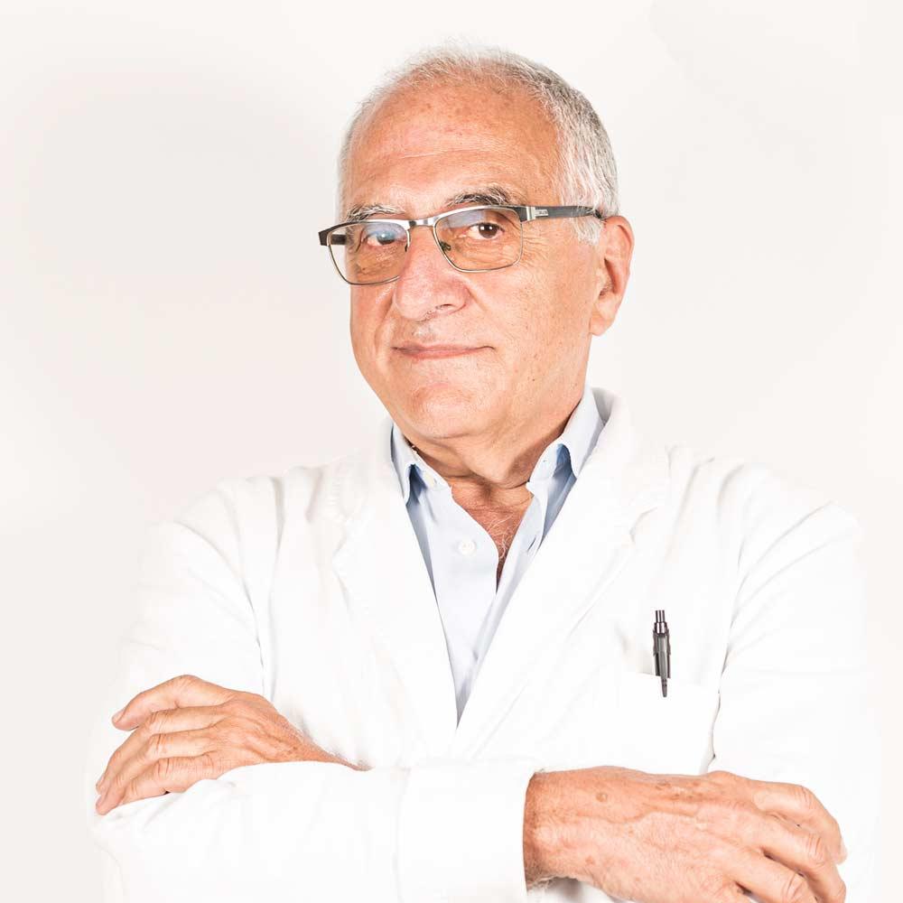 Macrì Dott. Alberto