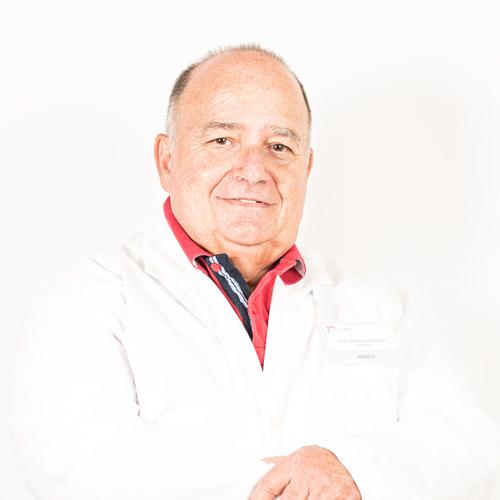 Bonazzi Dott. Alessandro