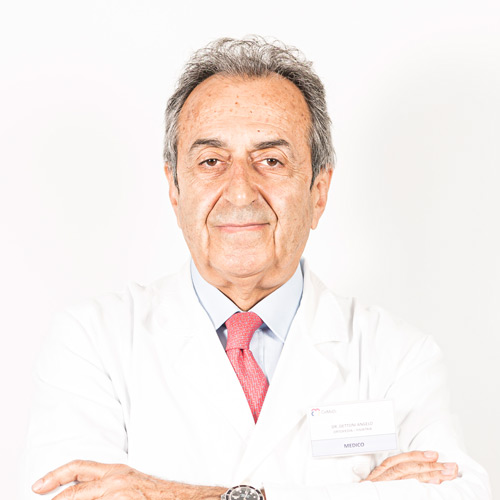 Dettoni Dott. Angelo