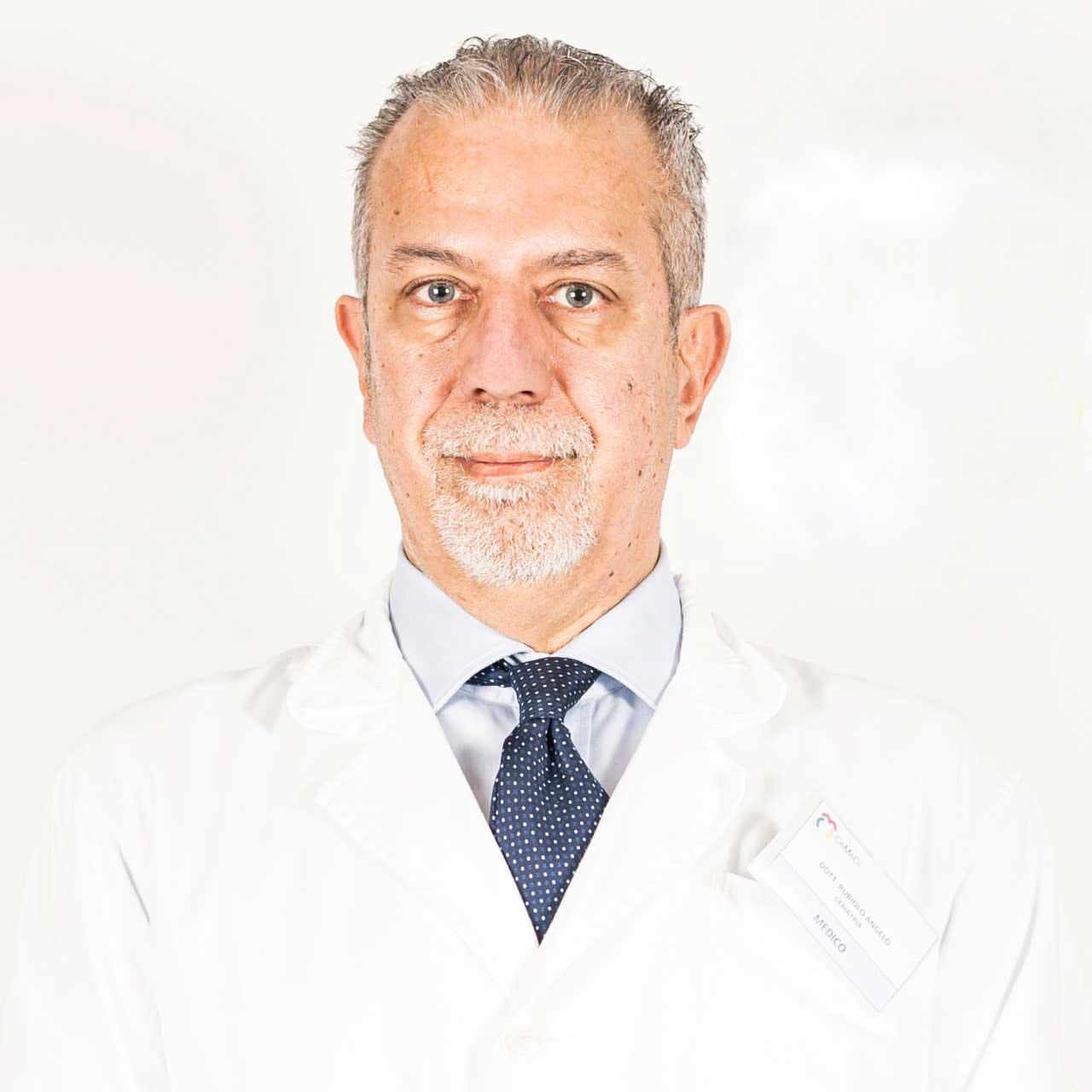 Rubiolo Dott. Angelo
