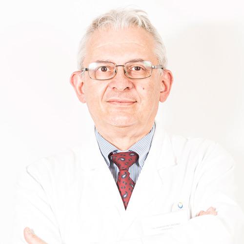 Sanmartino Dott. Antonio