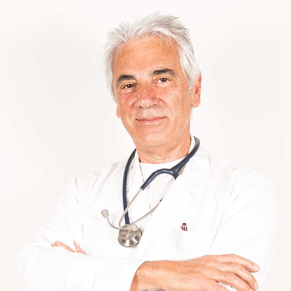 Gulotta Dott. Carlo