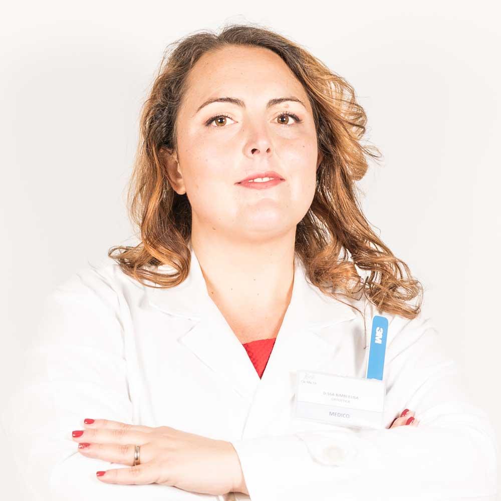 Bimbi Dott.ssa Elisa