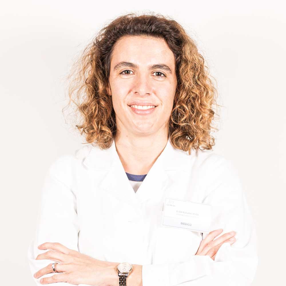 Bullano Dott.ssa Elisa