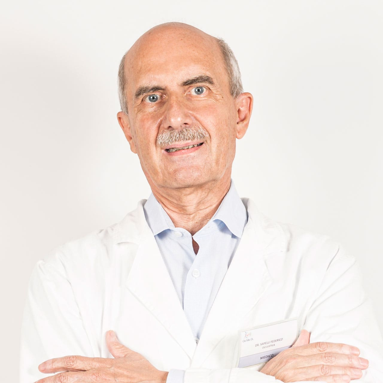 Sapelli Dott. Federico