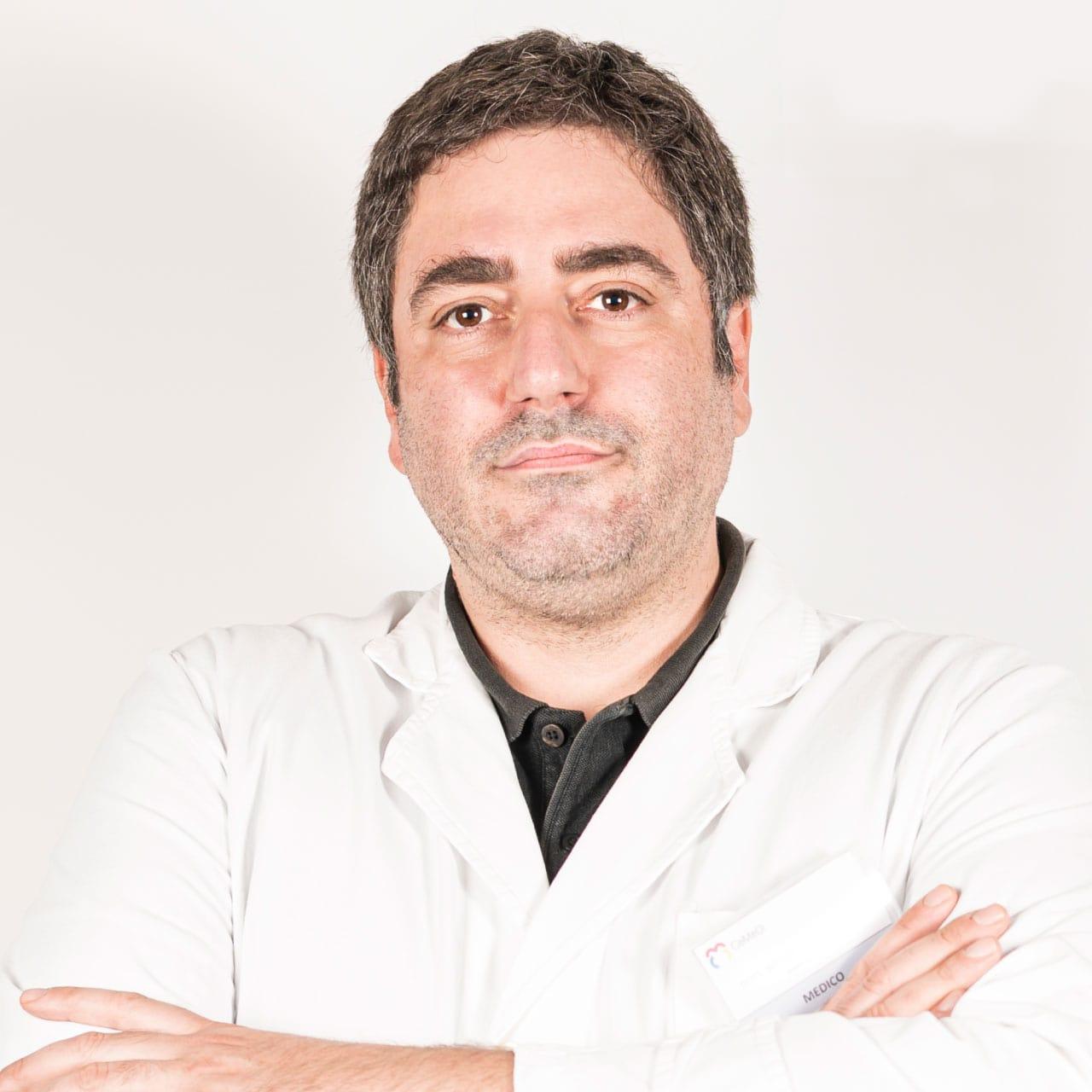 Bitossi Dott. Giorgio Ovidio