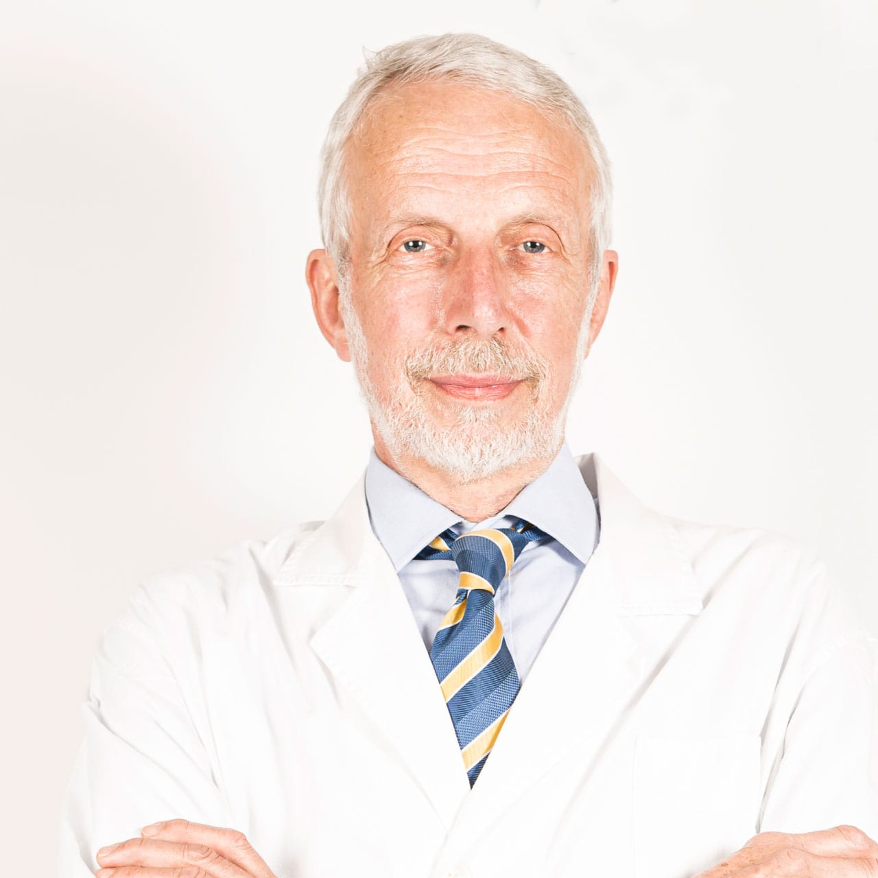 Bongioannini Dott. Guido
