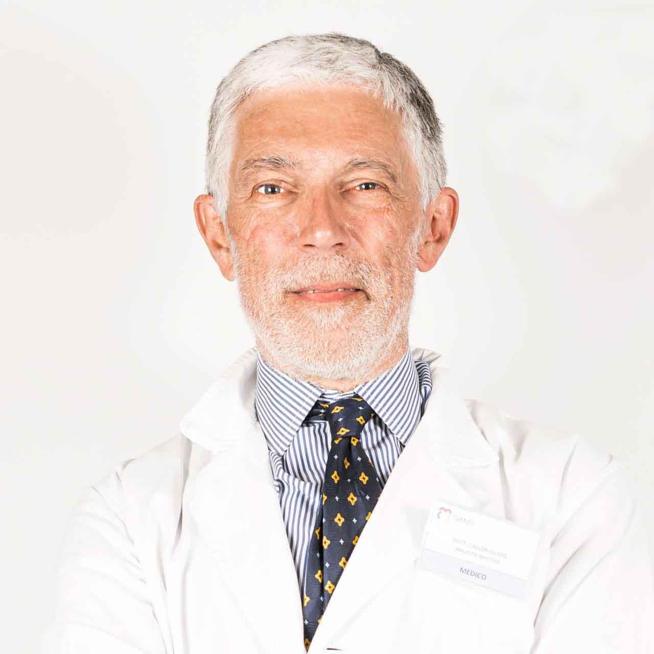 Calleri Dott. Guido